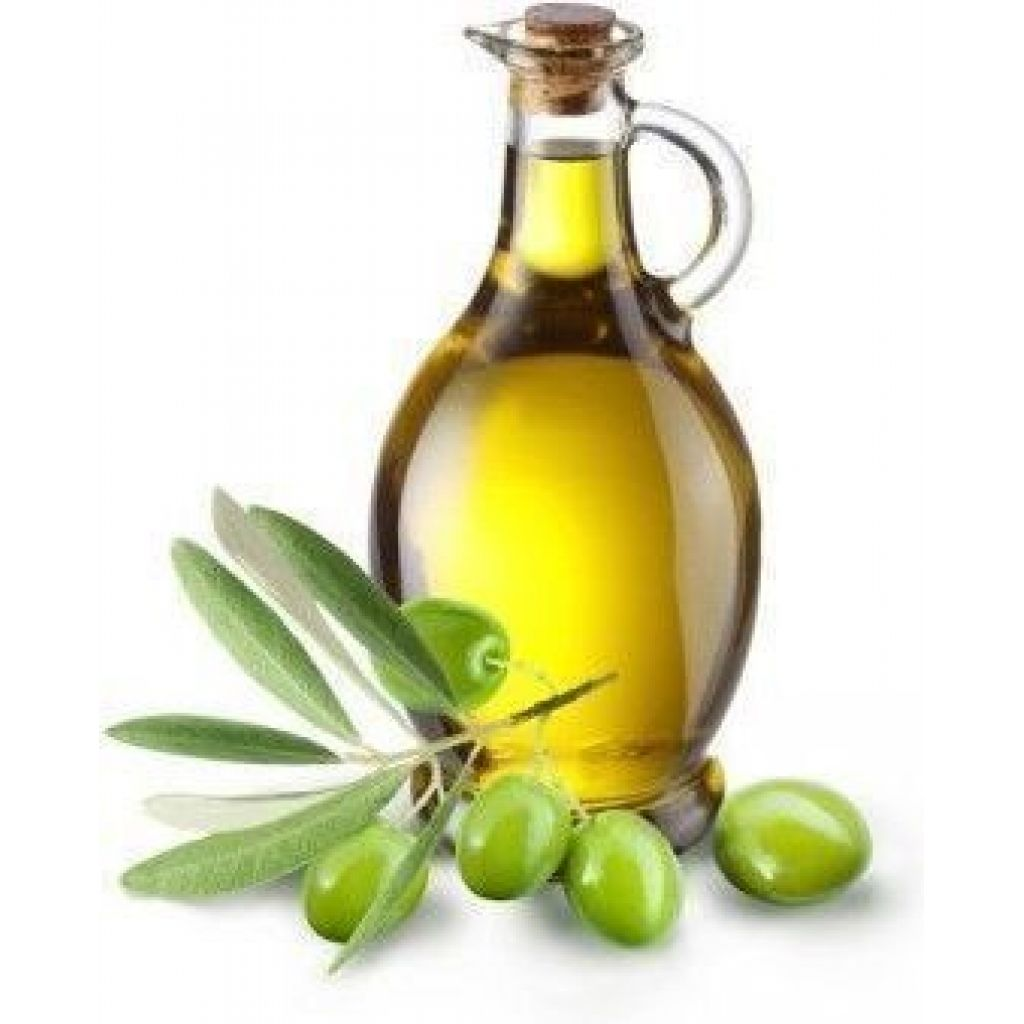CAN 3 LITER EXTRA VIRGIN OLIVE OIL