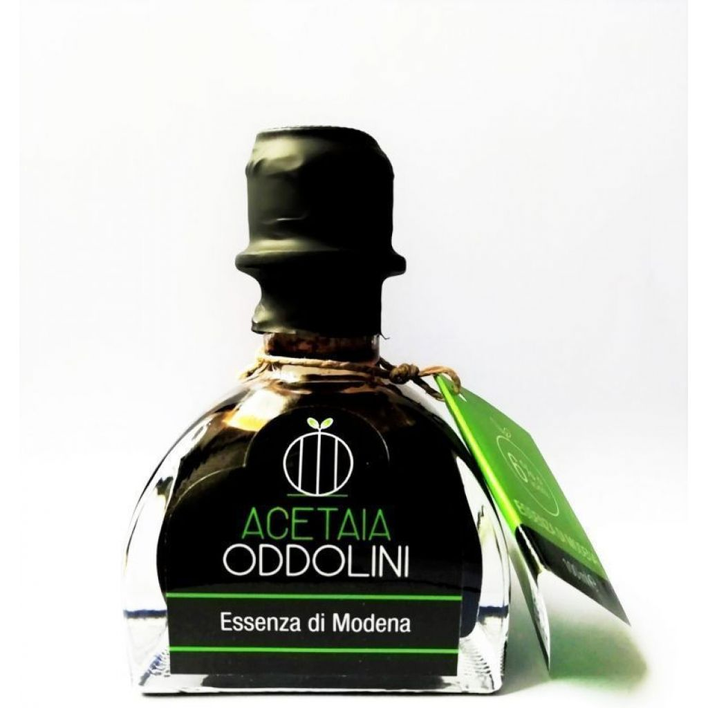 Balsamic Essence of Modena - 100ml