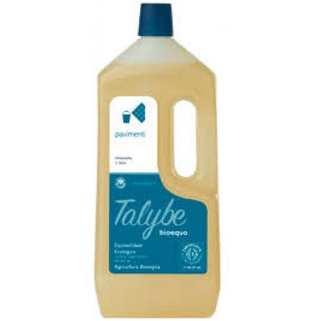 050,308 Talybe bioequo Floor 1000ml